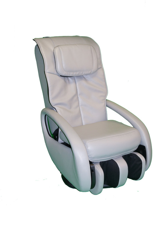 Fauteuil de massage AT 2000-Wholebody 2