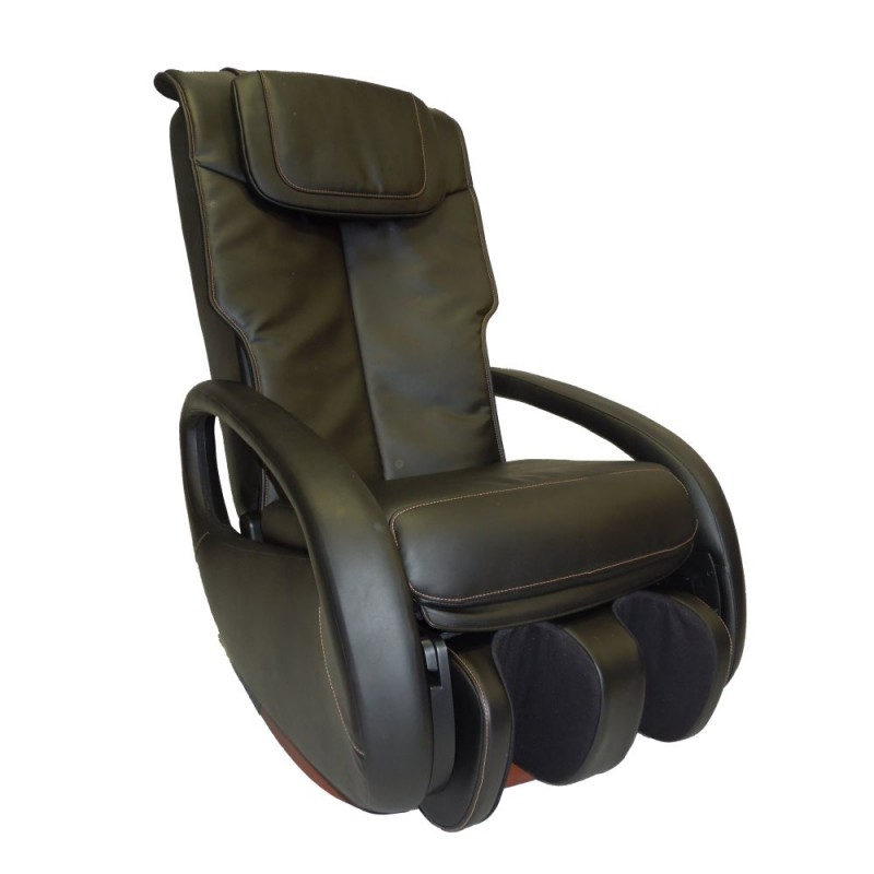 Fauteuil de massage AT 2000-Wholebody 1