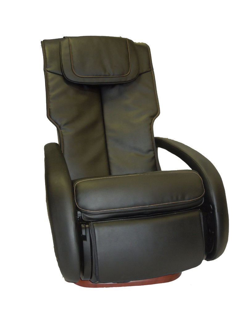 Fauteuil de massage AT 2000-Wholebody 3