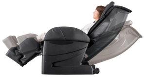 Fauteuil de massage Fujiiryoki EC 3900 10