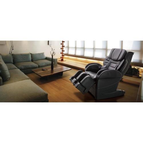 Fauteuil de massage Fujiiryoki EC 3900 3