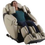 Venez essayer un fauteuil de massage et économisez jusqu'à 300€ !! 17