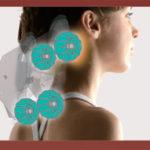 Fauteuil de massage Inada i12 expo 5