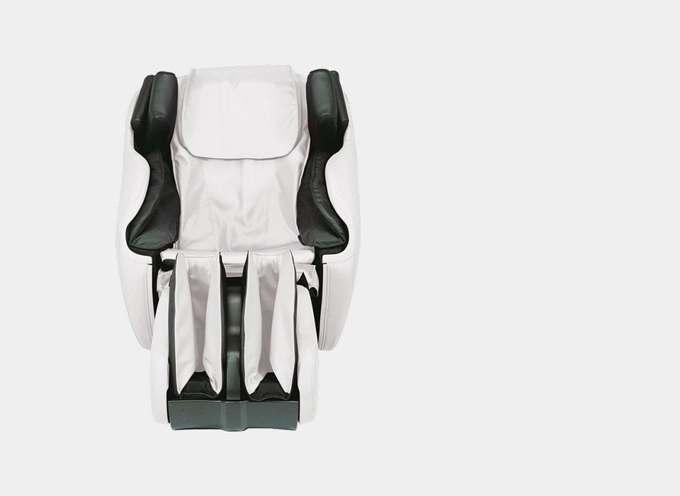 Fauteuil de massage Inada i12 HCP S878 6