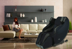 Fauteuil-massant-inada-i12-situation-detentation