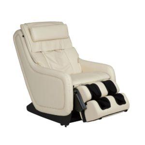 Fauteuil de massage AT 650 Zero g 5.0 3