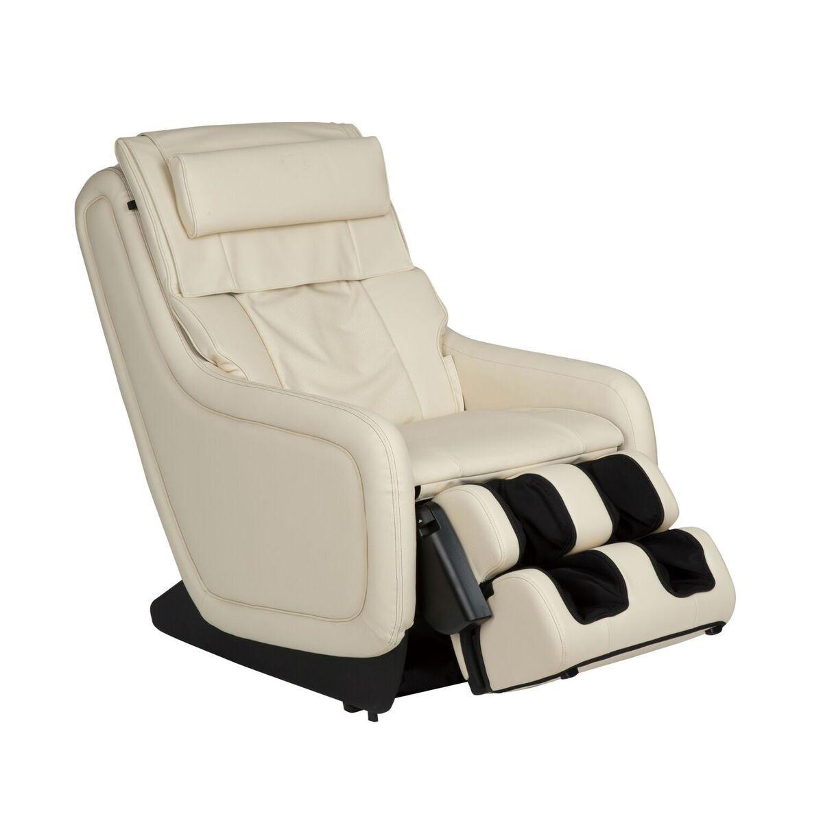 Fauteuil de massage AT 650 ZeroG 2