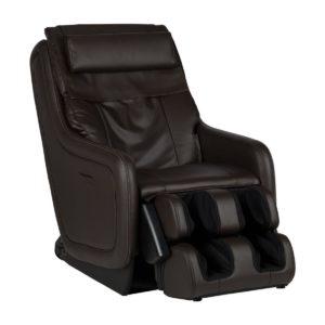 Fauteuil de massage AT 650 Zero g 5.0 4