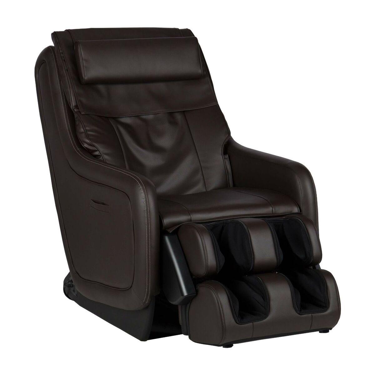 Fauteuil de massage AT 650 ZeroG 3