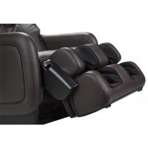 Fauteuil de massage AT 650 Zero g 5.0 5