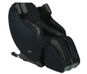 Fauteuil de massage Inada i12 HCP S878 1