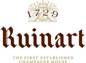 logo-ruinart-e1438851987480