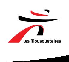 logo-les-mousquetaires