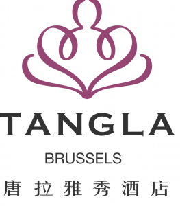 logo_tangla-brussel