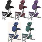 Chaise de massage Stronglite Ergo Pro 2 5