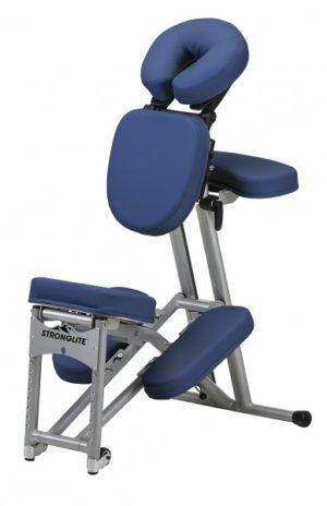 Chaise de massage Stronglite Ergo Pro 2 3