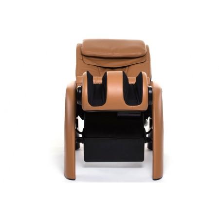 Fauteuil de massage AT 1600 Volito ZéroG 5