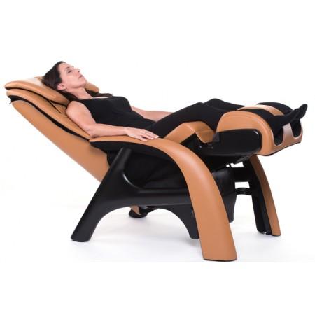 Fauteuil de massage AT 1600 Volito ZéroG 7