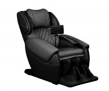 Fauteuil de massage AT 6020 1