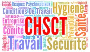 Fauteuil massant et salle de sieste au travail, allons nous vers la fin des CHSCT ? 4