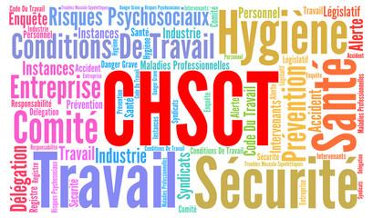 Fauteuil massant et salle de sieste au travail, allons nous vers la fin des CHSCT ? 2