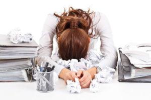 La salle de sieste, solution pour lutter contre le burnout et augmenter les performances de votre entreprise ? 3