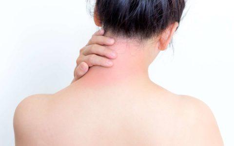 Le fauteuil de massage pour soigner la fibromyalgie?