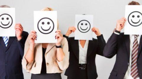 QVT, la solution pour augmenter la productivité au travail ?