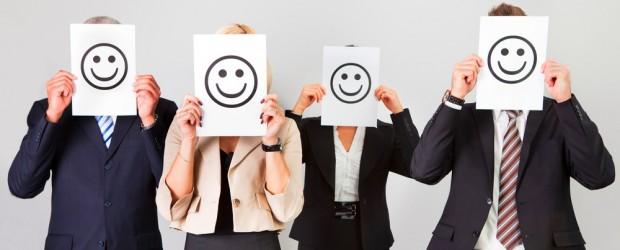 QVT, la solution pour augmenter la productivité au travail ? 2
