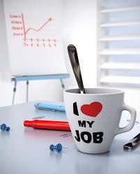 I-love-my-job-bien-être-au-travail-detentation