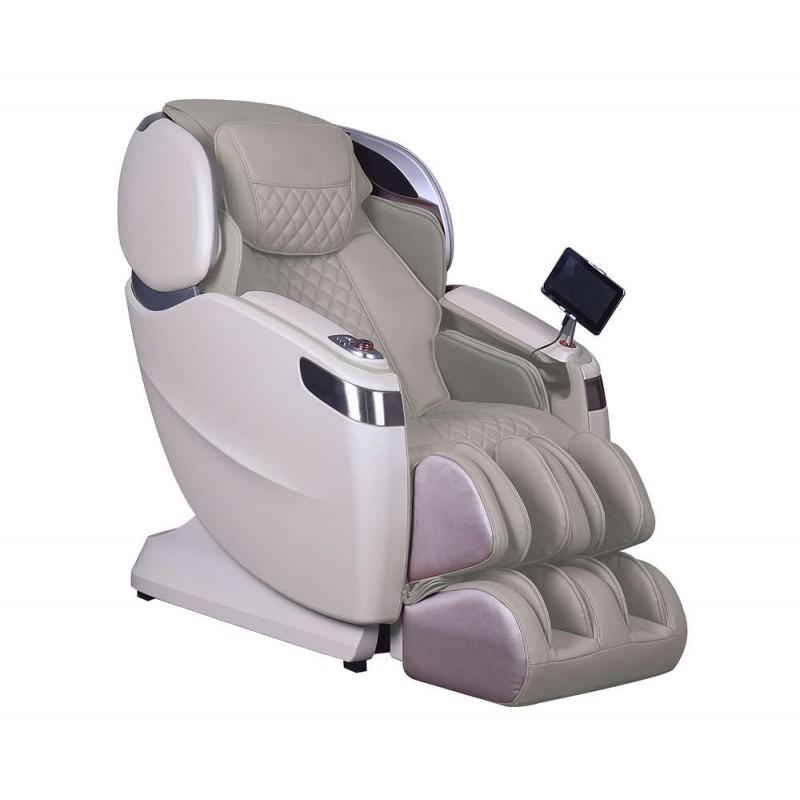 Fauteuil de massage EP MA 90 / AT628 ZeroG 3
