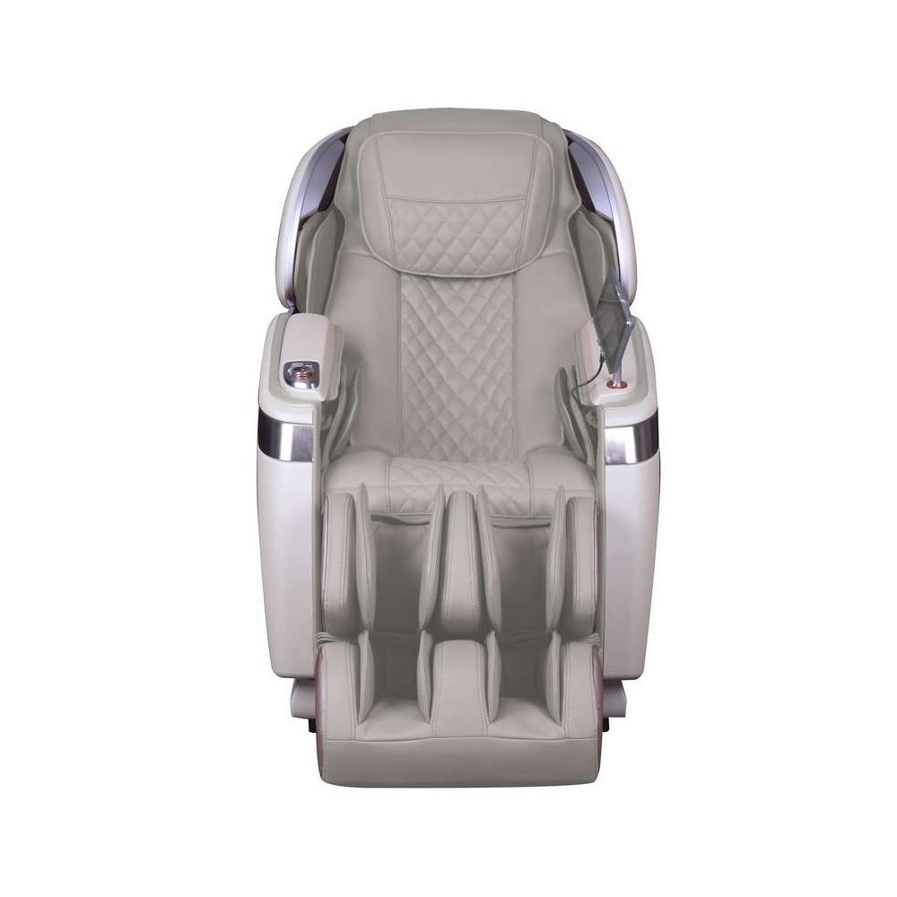 Fauteuil de massage EP MA 90 / AT628 ZeroG 7