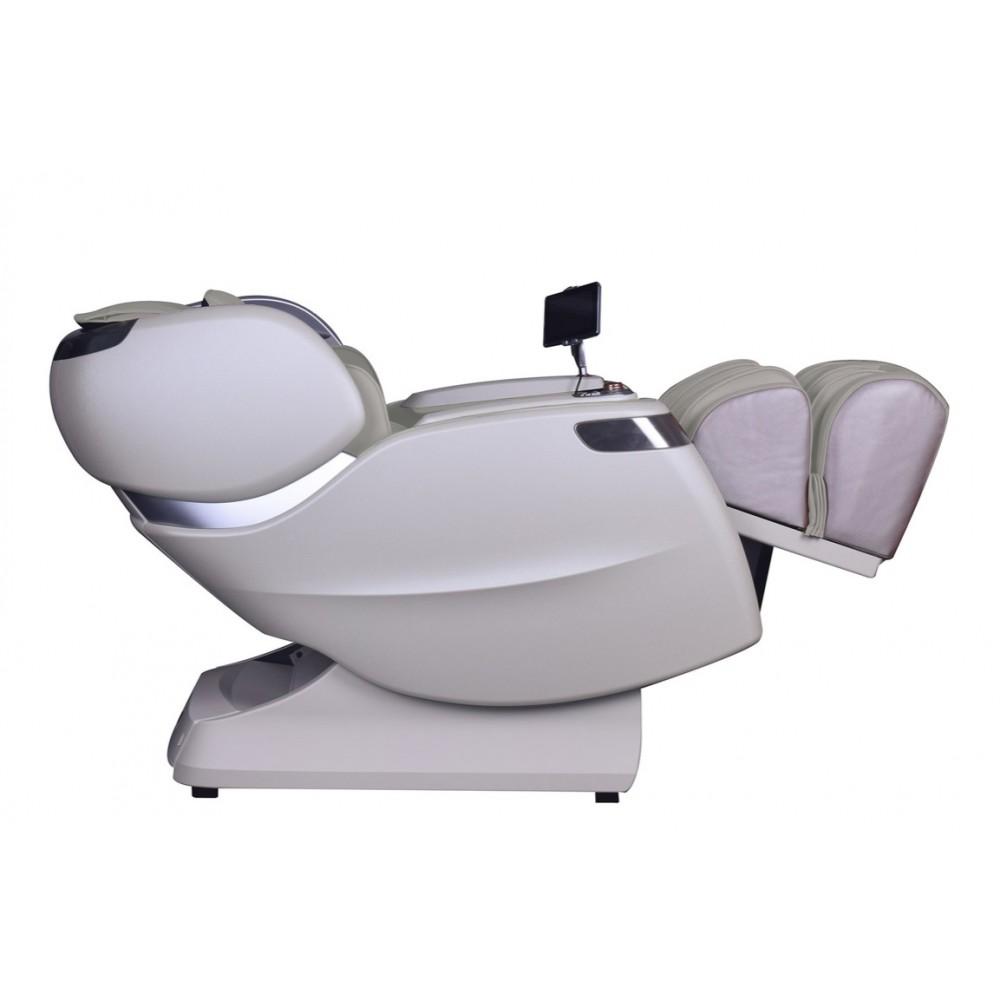 Fauteuil de massage EP MA 90 / AT628 ZeroG 5
