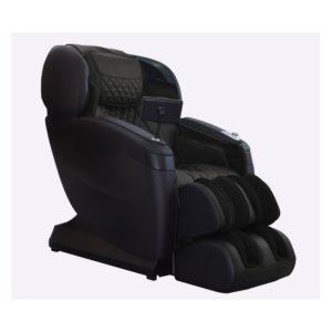 Fauteuil de massage EP MA 90 / AT628 14