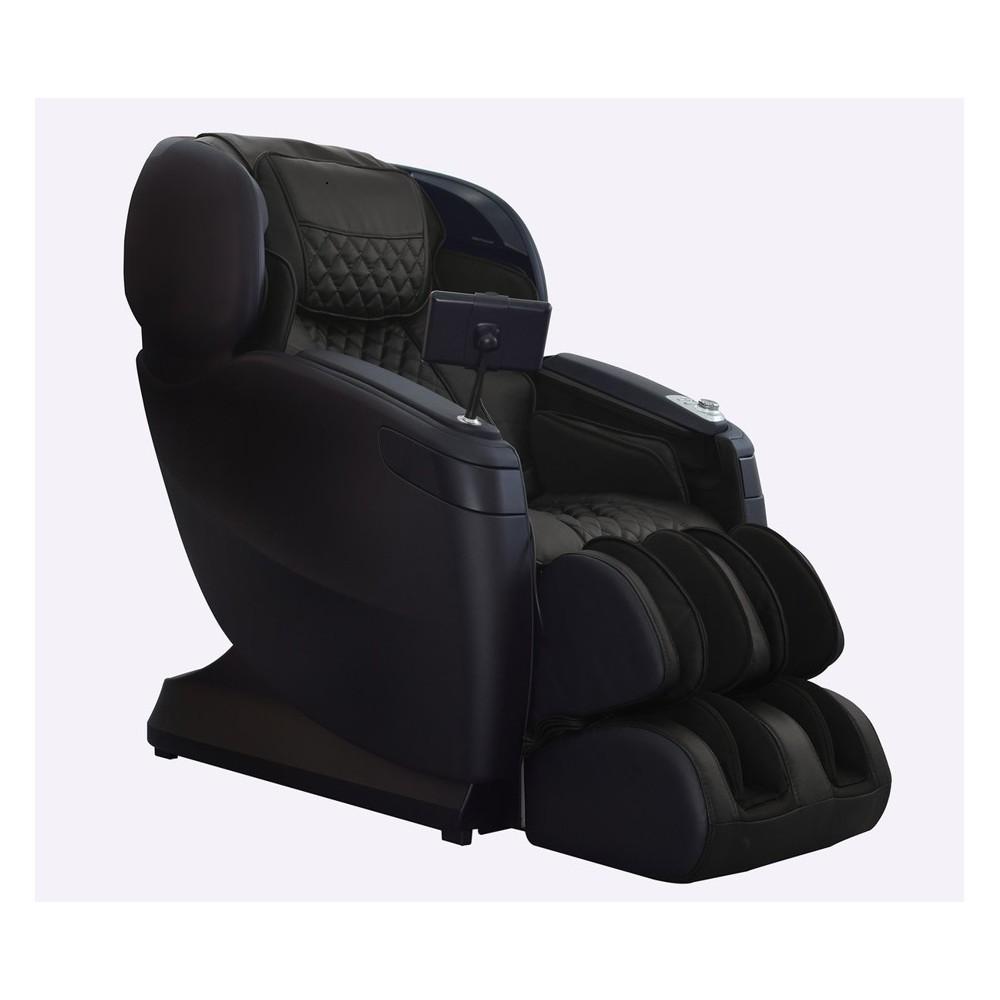 Fauteuil de massage EP MA 90 / AT628 ZeroG 2