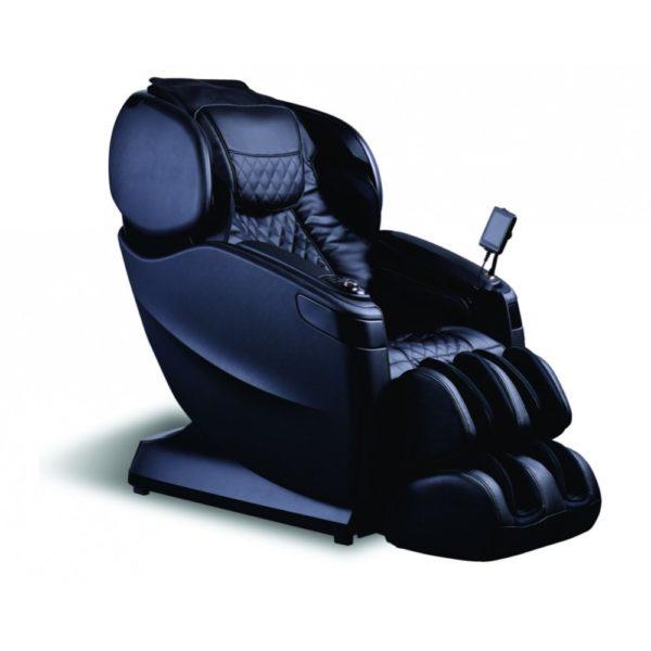Fauteuil de massage AT628 ZeroG 1