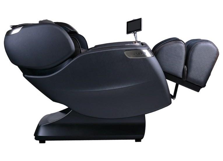 Fauteuil de massage EP MA 90 / AT628 ZeroG 4