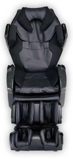 Fauteuil de massage Inada 3A 17