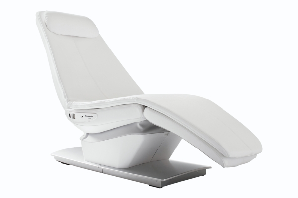 Fauteuil de Relaxation Panasonic YASUMI Professionnel 1