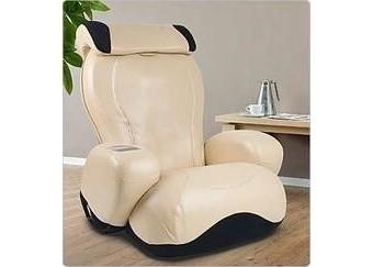 Fauteuil de Massage I Joy 200 2
