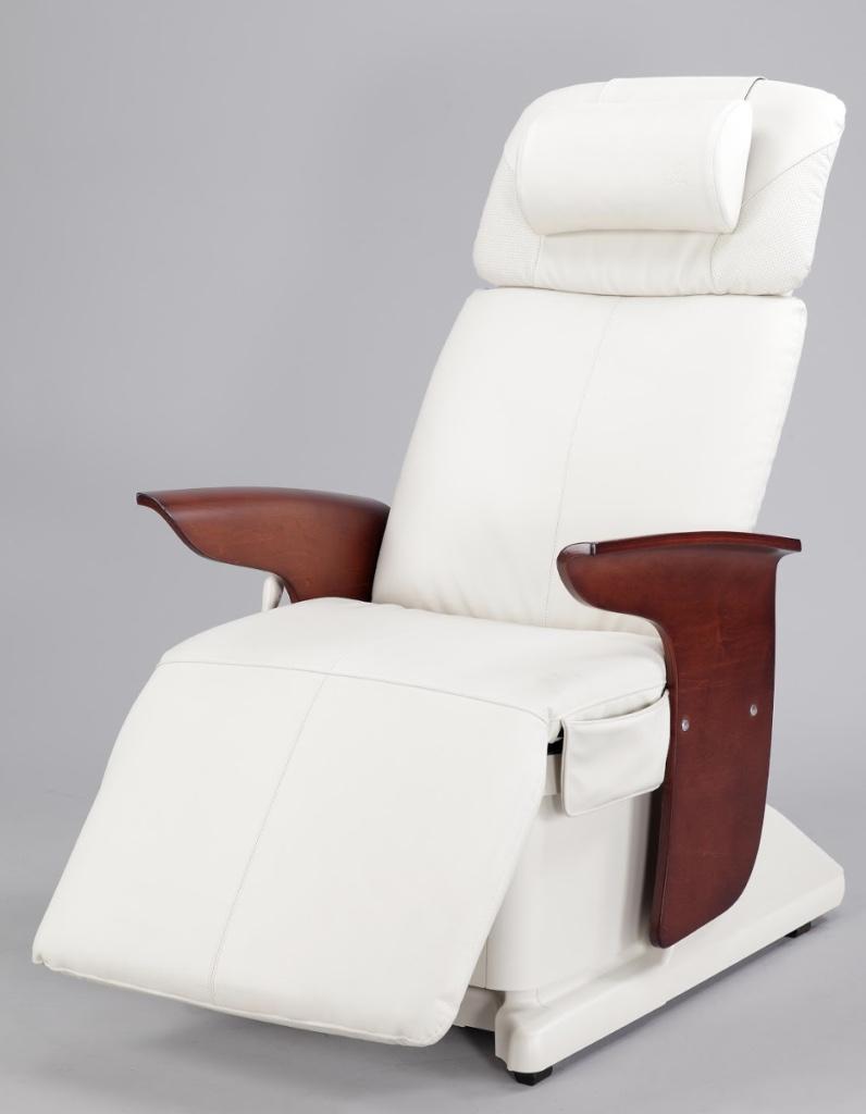 Fauteuil de fitness et circulation Vita Welness Chair ZéroG 6