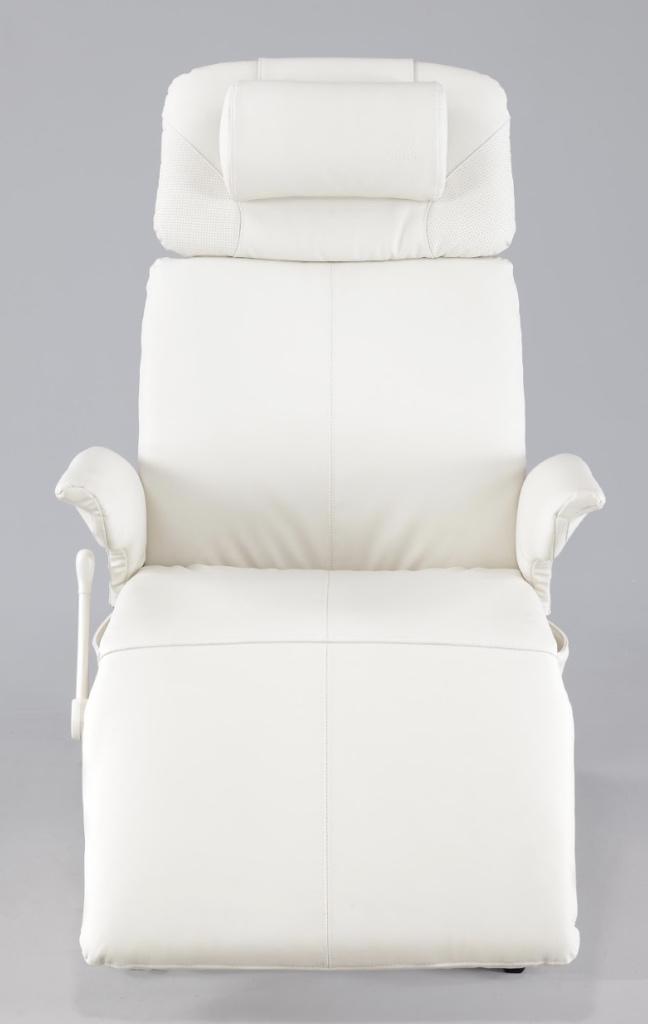 Fauteuil de fitness et circulation Vita Welness Chair ZéroG 5