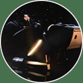 Fauteuil massant OHCO M8 LE Édition Limitée 46