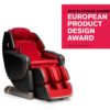 Fauteuil massant OHCO M8 expo 16