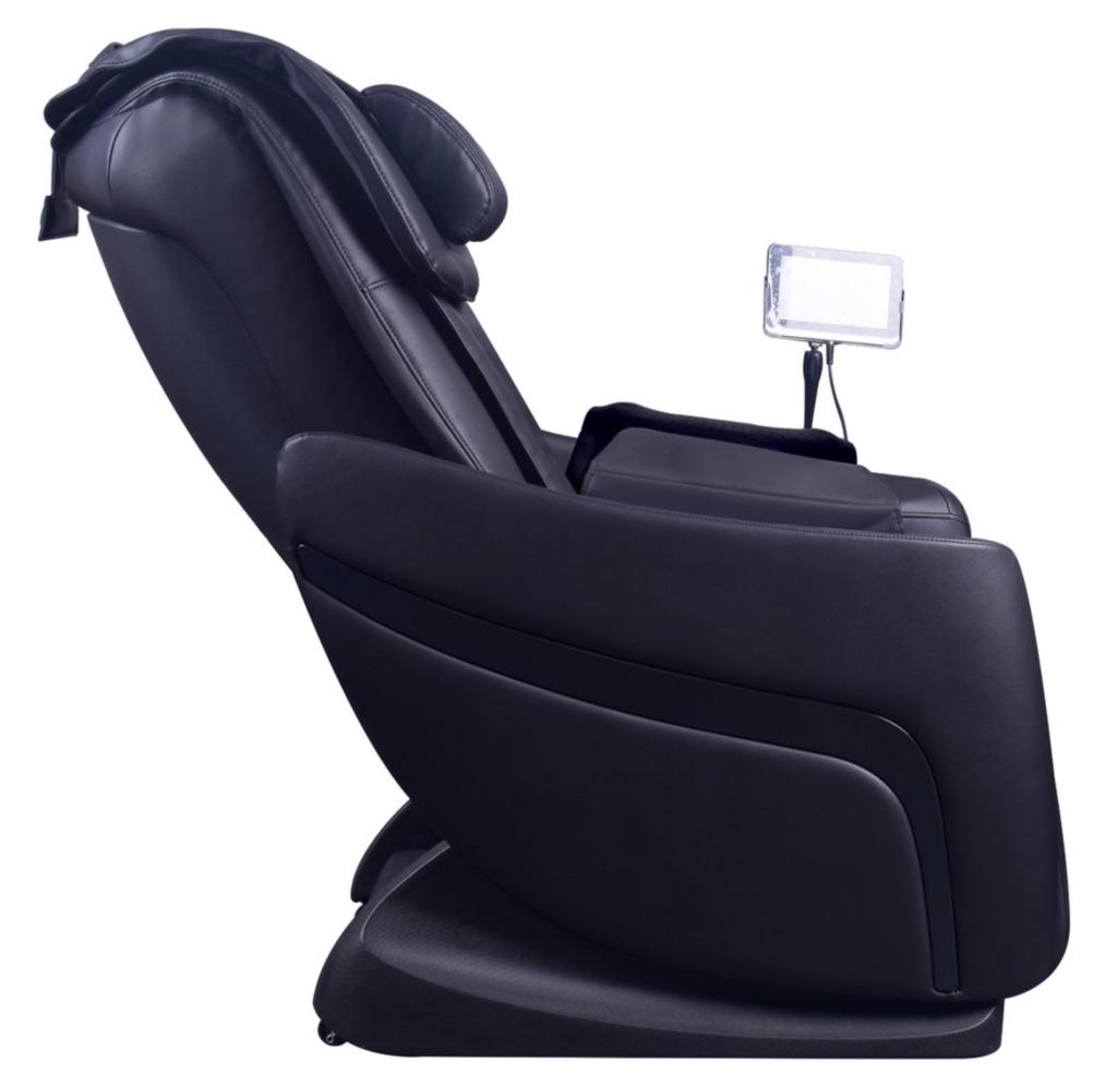 Fauteuil de massage Alpha techno AT 328 ZeroG 6
