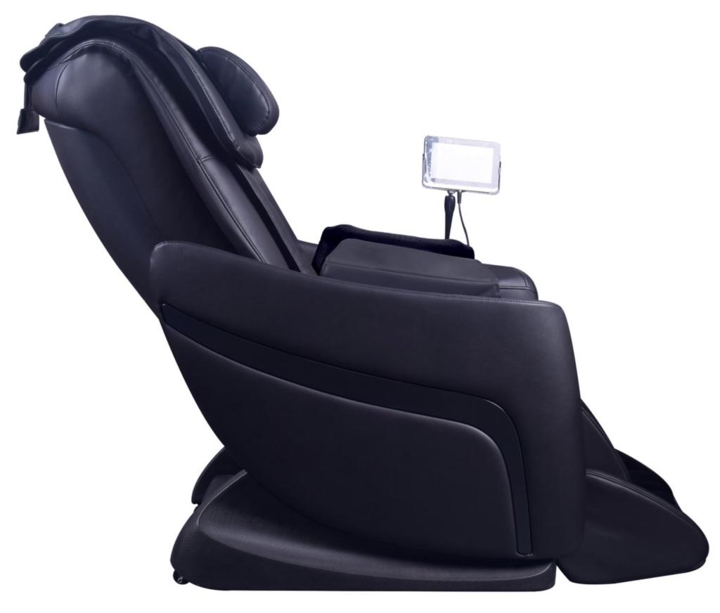 Fauteuil de massage Alpha techno AT 328 ZeroG 5