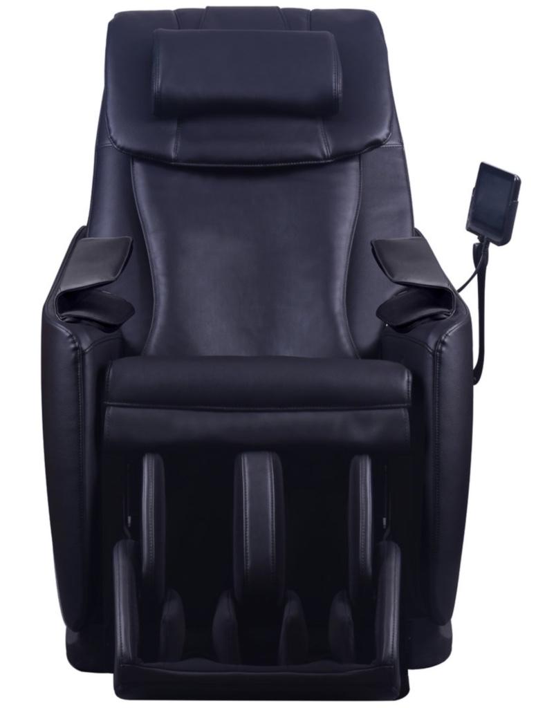 Fauteuil de massage Alpha techno AT 328 ZeroG 3