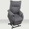 Fauteuil releveur Sweety 5