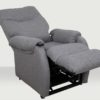 Fauteuil releveur Sweety 6