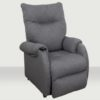 Fauteuil releveur Sweety 2